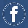 Facebook Auto-école Mediatech