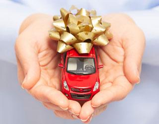 Parrainage Cadeau Auto Ecole