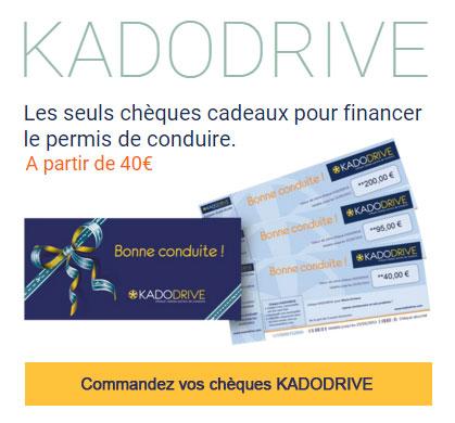 auto-ecole-reims-cheques-kadodrive